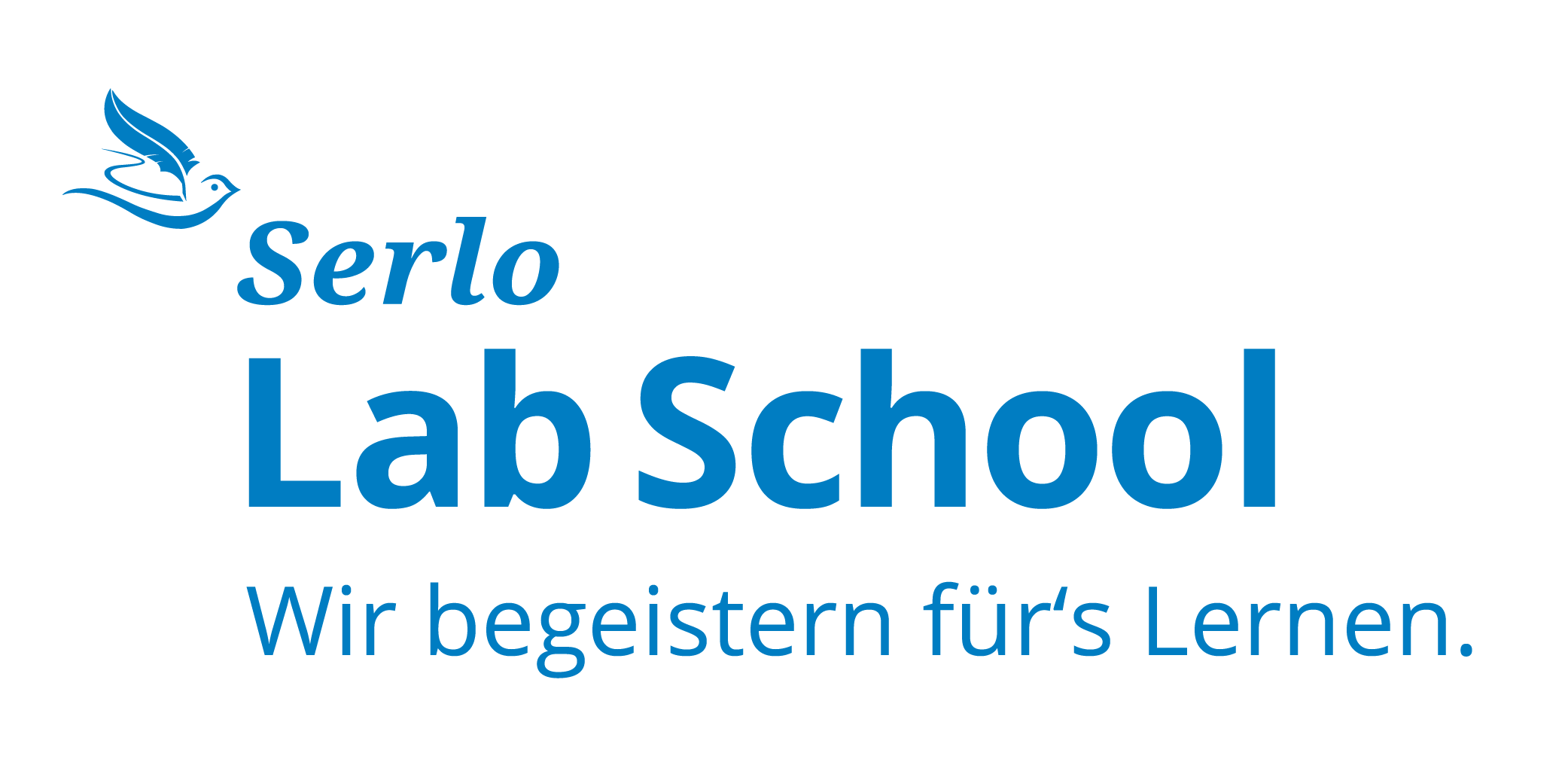Serlo Lab School